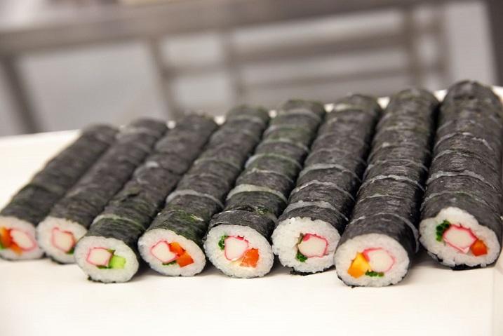 sushi_rolki