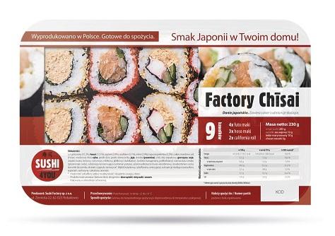 zestaw_sushi