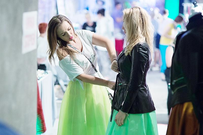 Fashion Meeting POP UP STORE vol. 13 (11)