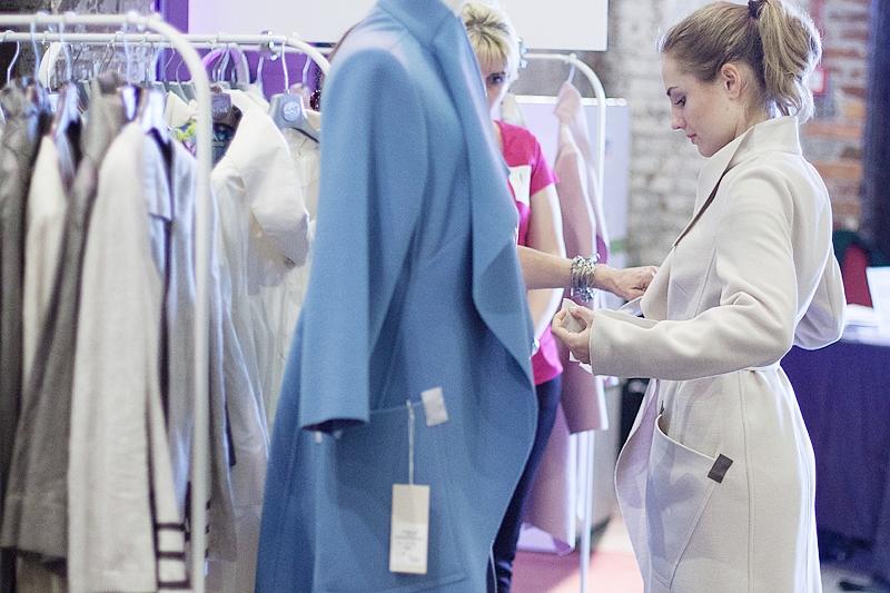 Fashion Meeting POP UP STORE vol. 13 (6)