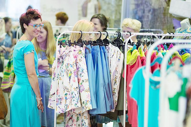 Fashion Meeting POP UP STORE vol. 13 (9)