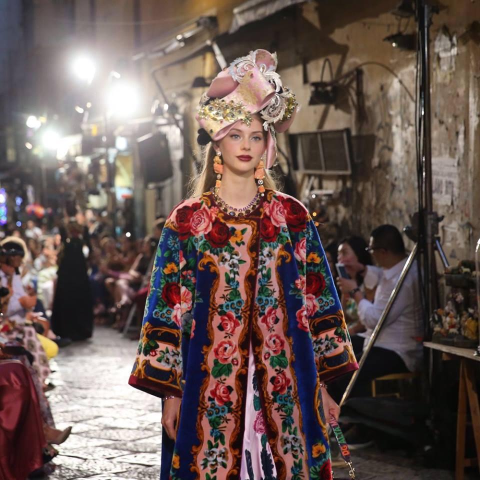 Alta costura Dolce-Gabbana-Alta-Moda-jesie%C5%84-zima-20162017-5