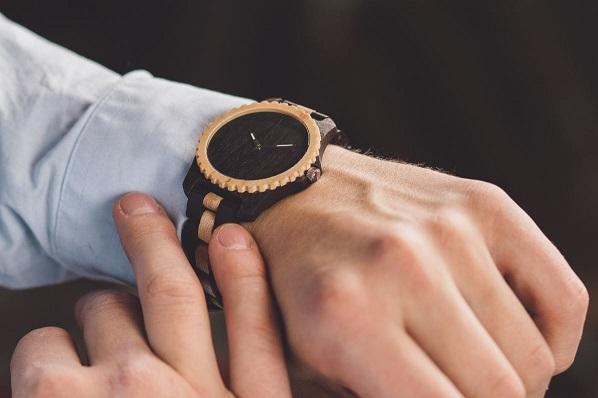 drewniany-zegarek1