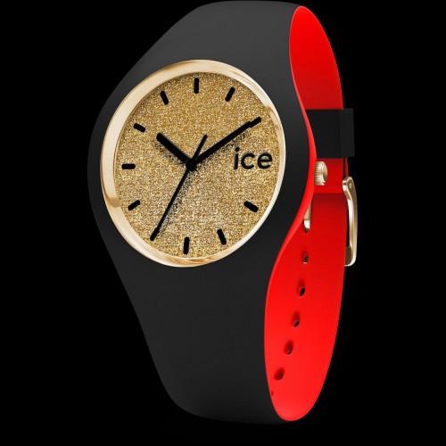 zegarek-ice-watch-1