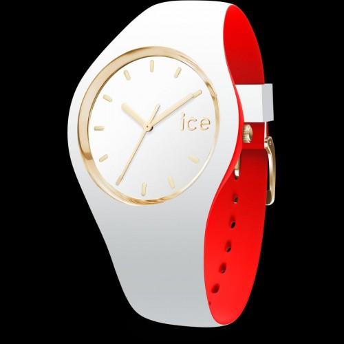 zegarek-ice-watch-2