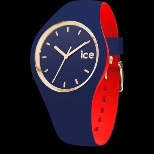 zegarek-ice-watch-3