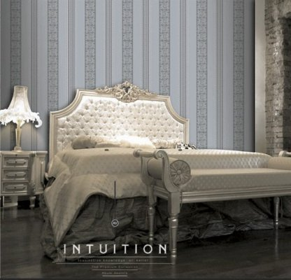 intuition_1668