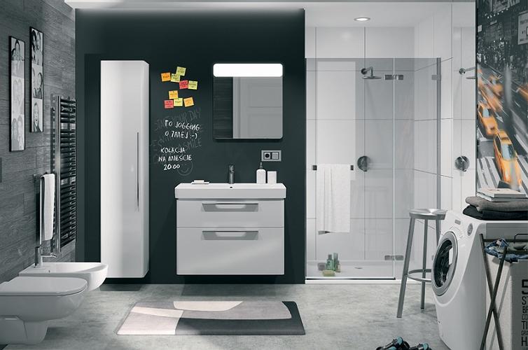 prysznic-w-lazience