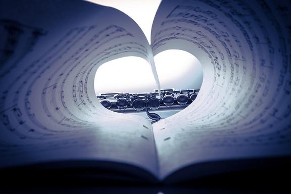 muzyka_love