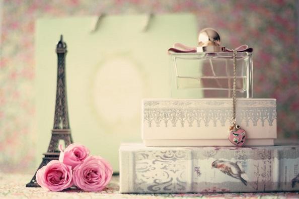 chanel-no-5-historia-najslynniejszych-perfum-na-swiecie-3