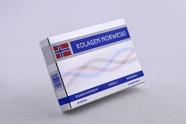 kolagen2
