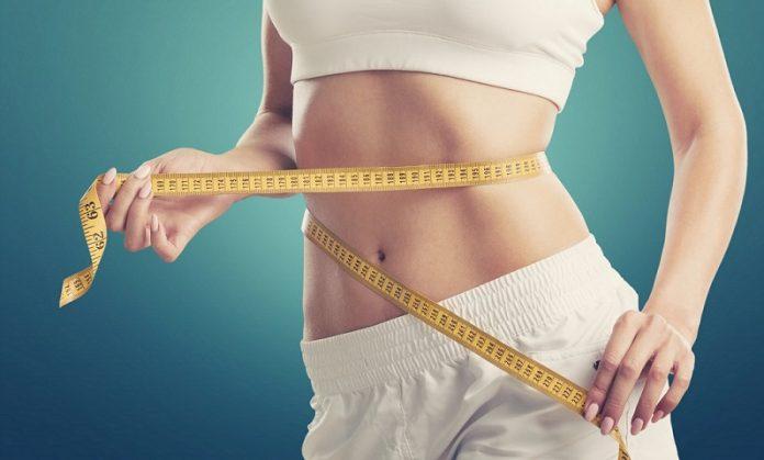 Prawidłowy metabolizm