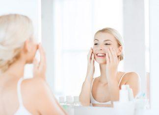 Po czym rozpoznać skórę odwodnioną