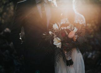 Dlaczego warto skorzystać z usług fotografa ślubnego