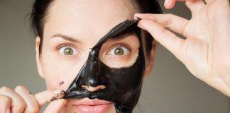 5 sposobów na walkę z trądzikiem po trzydziestce