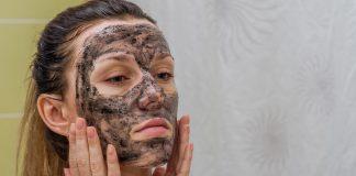 Peeling do twarzy – jak go dokładnie wykonywać