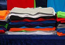 Czy warto kupować koszulki z nadrukiem