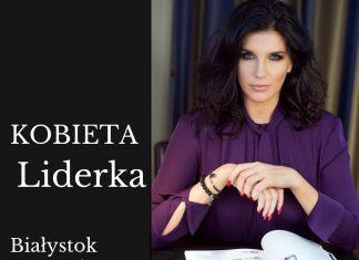 Ilona Adamska