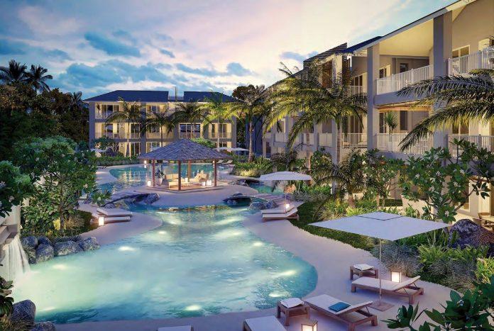 dom na Mauritiusie (3)