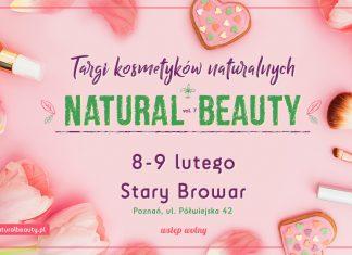 Natural Beauty - wydarzenie 960x540 stary browar