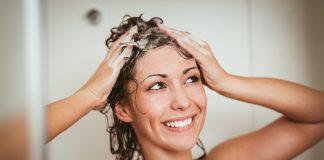 Poznaj sekret szamponów Kerastase