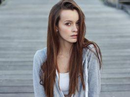 5 mitów o pielęgnacji włosów