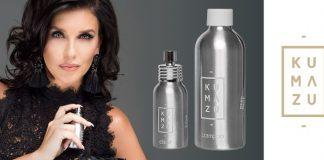 naturalne kosmetyki do włosów