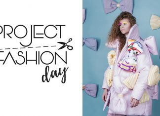 Project Fashion Day (1)