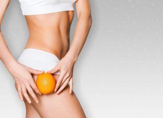 Jakie kosmetyki pomagają w walce z cellulitem