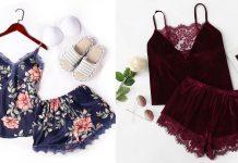 Jaką piżamę wybrać