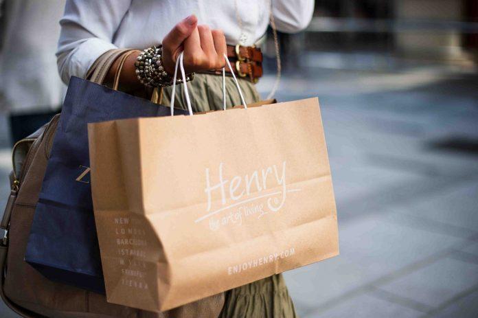 Jak kupować, by nie zrujnować portfela