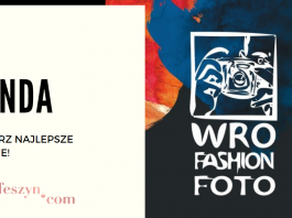 WRO FASHION FOTO 2019 SONDA