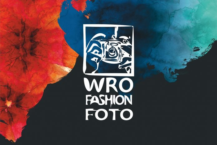 Wro Fashion Foto