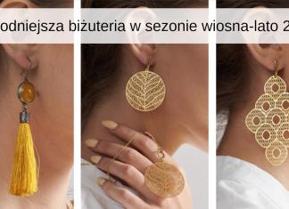 bizuteria artseko