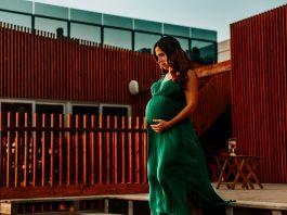 Gdzie szukać ciekawych ubrań ciążowych