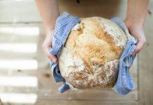 Wybieramy chlebak