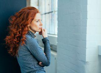 5 czynników, które mogą zaburzać koncentrację