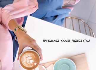 Dobry ekspres do kawy – po czym go poznać