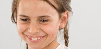 Jaki smartwach dla dziecka? Ranking!