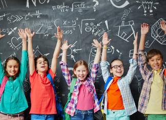 7 zasad jak nie zwariować w nowym roku szkolnym