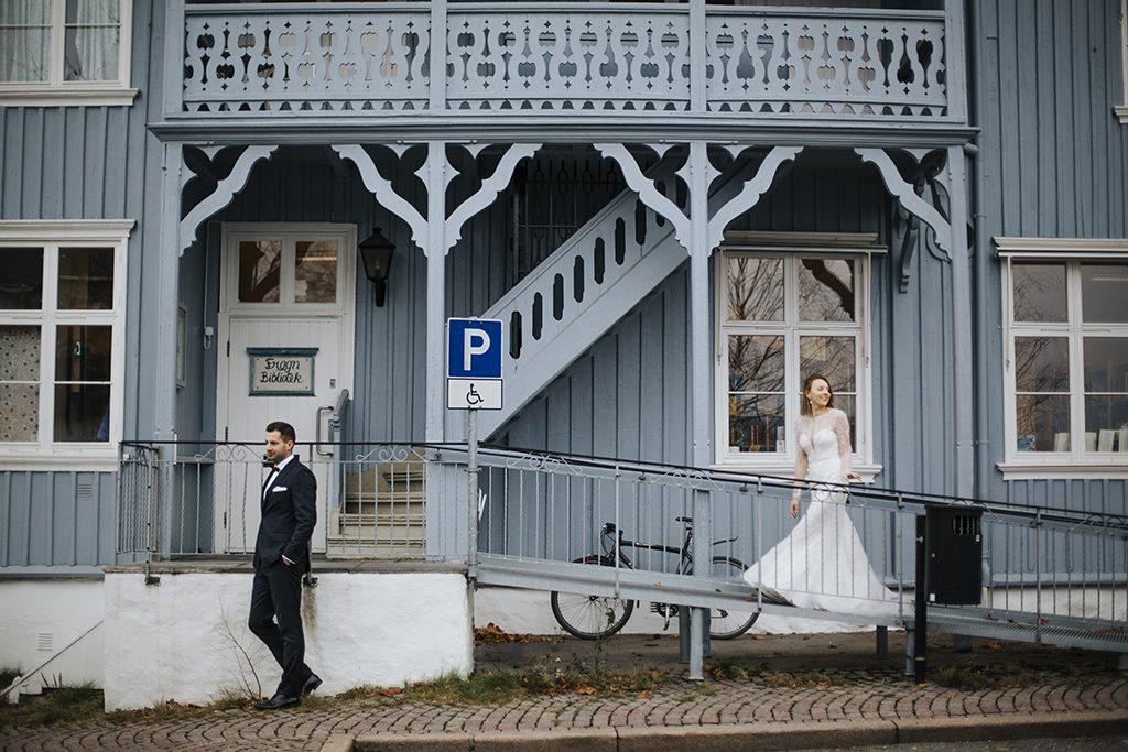sesje ślubne za granicą