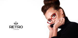 maxi okulary