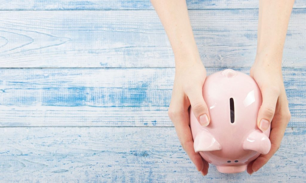 Praktykowanie Planowania Finansowego