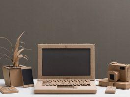Eko biuro - jak urządzić ekologiczne biuro