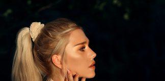 Jak dbać o skórę suchą i wrażliwą