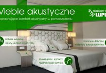 meble-halasochlonne-akustyczne-hotel-2
