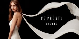 """Po Prostu """"Kosmos"""""""