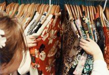 sukienki na wyprzedaż