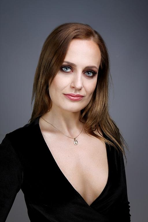 Ewelina Niklas