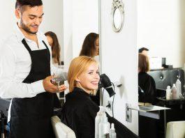 Jak wybrać fotel kosmetyczny do salonu